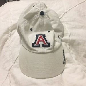 University of Arizona Hat